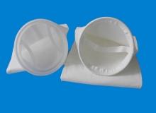 塑料环 不锈钢环滤袋对比