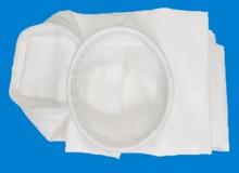 PTFE覆膜滤袋