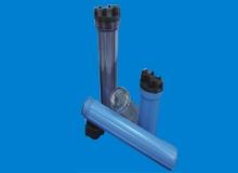 塑料材质滤壳