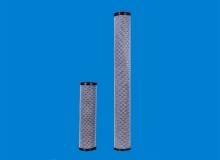 碳纤维滤芯