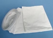 涤纶织布过滤袋
