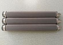 吴江不锈钢折叠滤芯火箭尾